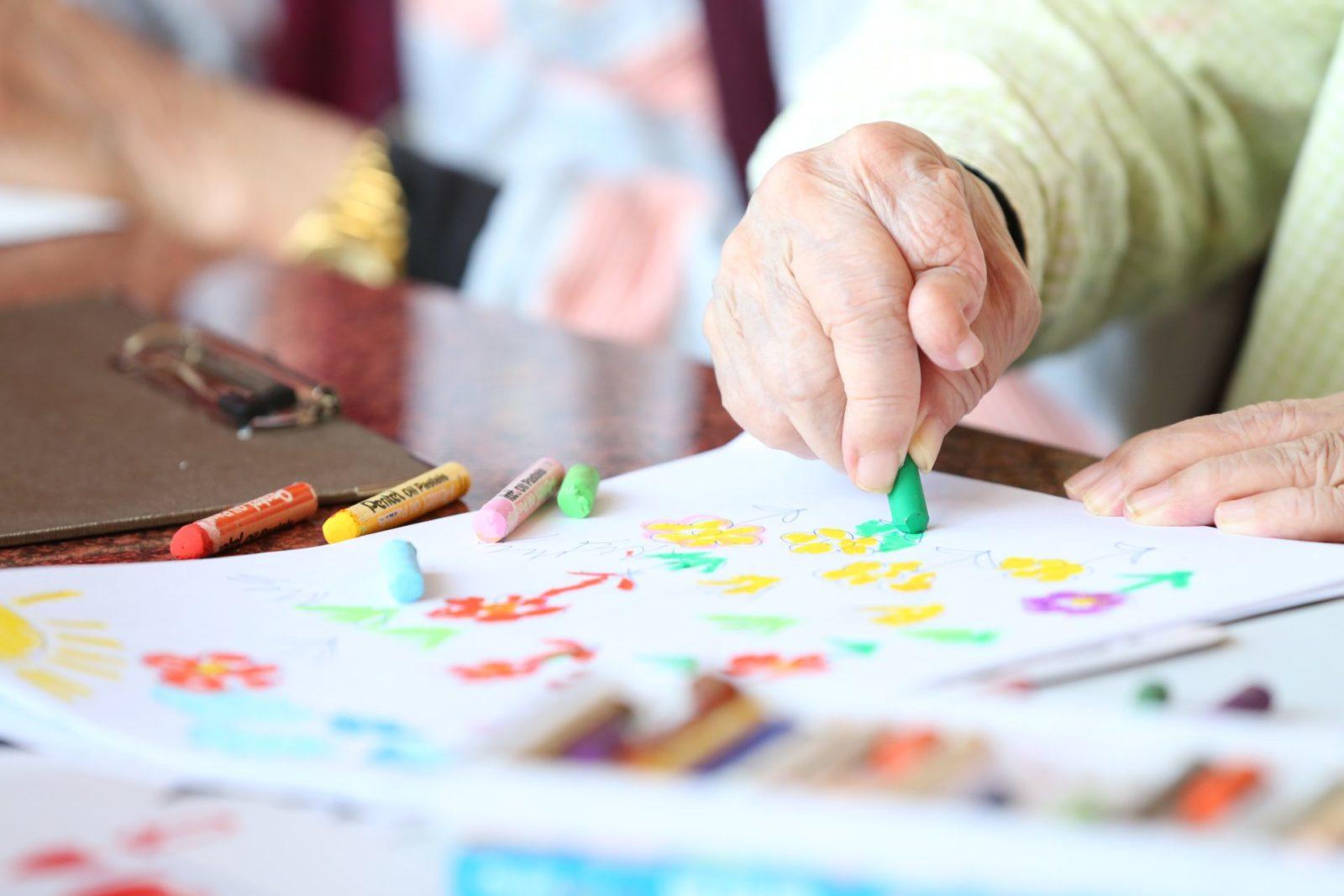 Can osteoarthritis be avoided?