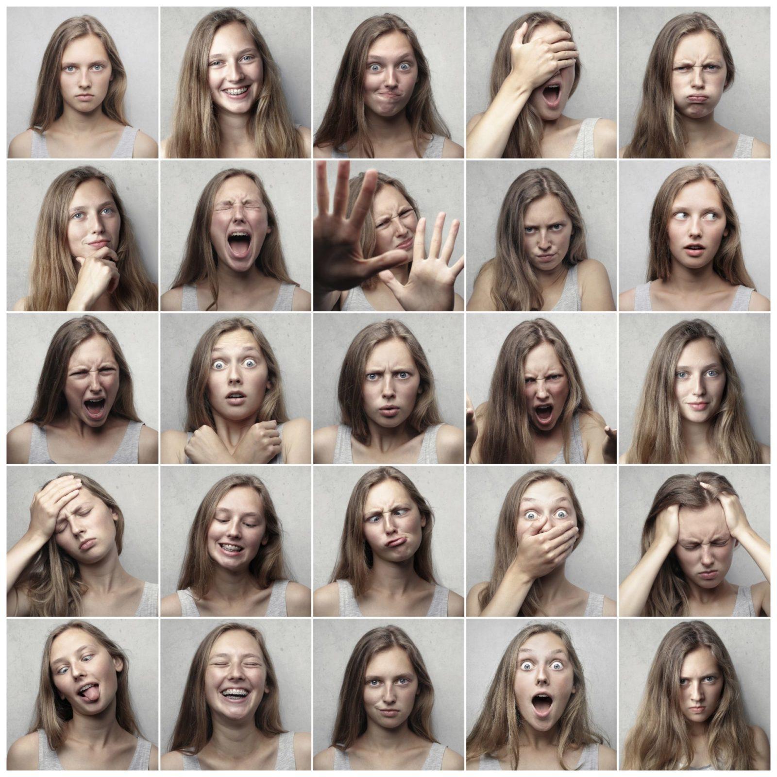 Your personality vs your longevity!